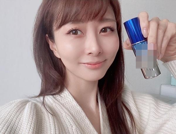 Quý cô người Nhật 44 tuổi da vẫn đẹp như gái 20 hé lộ lịch trình chăm da một ngày, hóa ra lại đơn giản vô cùng-4