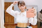 Quý cô người Nhật 44 tuổi da vẫn đẹp như gái 20 hé lộ lịch trình chăm da một ngày, hóa ra lại đơn giản vô cùng