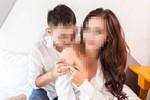 Vợ qua lại với 3 gã đàn ông, chồng mắc bệnh ung thư không cam tâm bị 'cắm sừng' nên gây ra vụ án rúng động dư luận