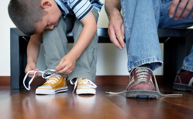 Trẻ nhỏ lớn lên trong 4 kiểu gia đình này thường rất tự tin, tương lai tiền đồ dễ xán lạn hơn chúng bạn-1