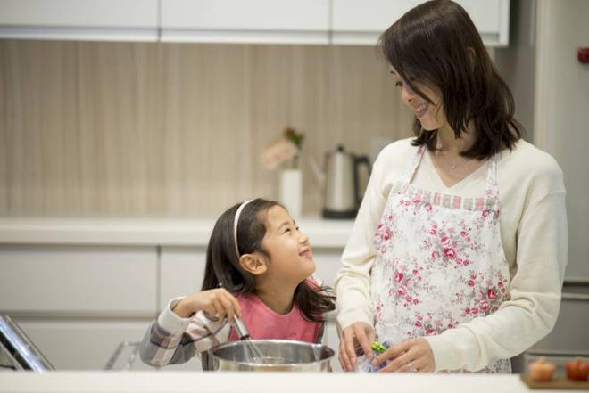 Trẻ nhỏ lớn lên trong 4 kiểu gia đình này thường rất tự tin, tương lai tiền đồ dễ xán lạn hơn chúng bạn-2