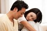 Biết chồng sống chung với bồ, cô vợ dùng 1 mâm cơm với 7 món để ép anh ta vào thế 'bí', điều xảy ra trong bữa ăn mới thâm thúy và sâu sắc