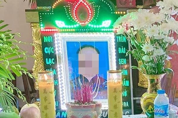 Thông tin mới vụ người đàn bà giả chết để trốn nợ ở Sóc Trăng-3