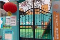 Bé trai 3 tuổi mất tích ngay trong trường mẫu giáo mà không ai hay, bố khóc ngất khi tìm thấy con trong hoàn cảnh khủng khiếp