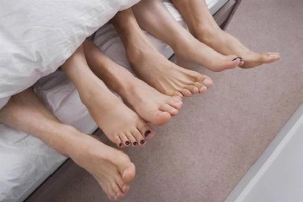 4 hành vi tai hại mà con gái nên sửa ngay nếu không muốn bệnh ung thư cổ tử cung ghé thăm-3
