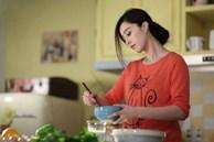 Biết chồng sống chung với bồ, vợ dùng 1 mâm cơm 7 món cực thâm thúyđể ép anh ta vào thế 'bí'
