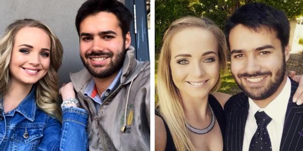 Cặp nam nữ khỏa thân tử vong trong phòng tắm khách sạn, cảnh sát điều tra phát hiện kẻ giết người thầm lặng và sự thật mờ ám-4
