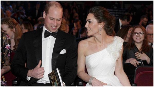 Động thái mới nhất của vợ chồng Công nương Kate sau sự ra đi của Hoàng tế Philip, không cần nói lời nào cũng đủ khiến nhiều người rơi nước mắt-2