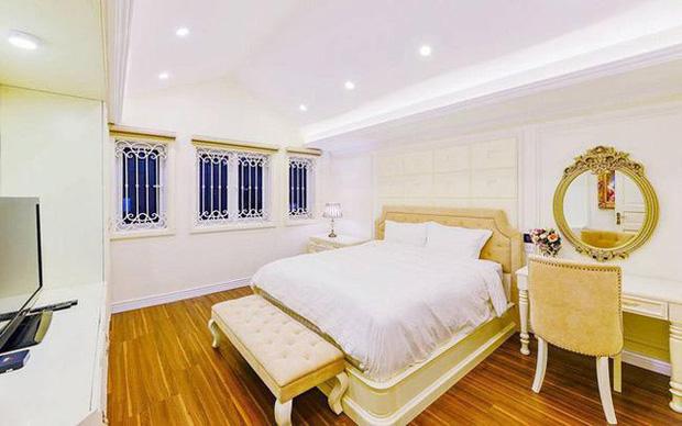 Danh tính và sự giàu có khủng khiếp của người chi 7,5 tỷ mời Quách Thái Công làm nội thất-8