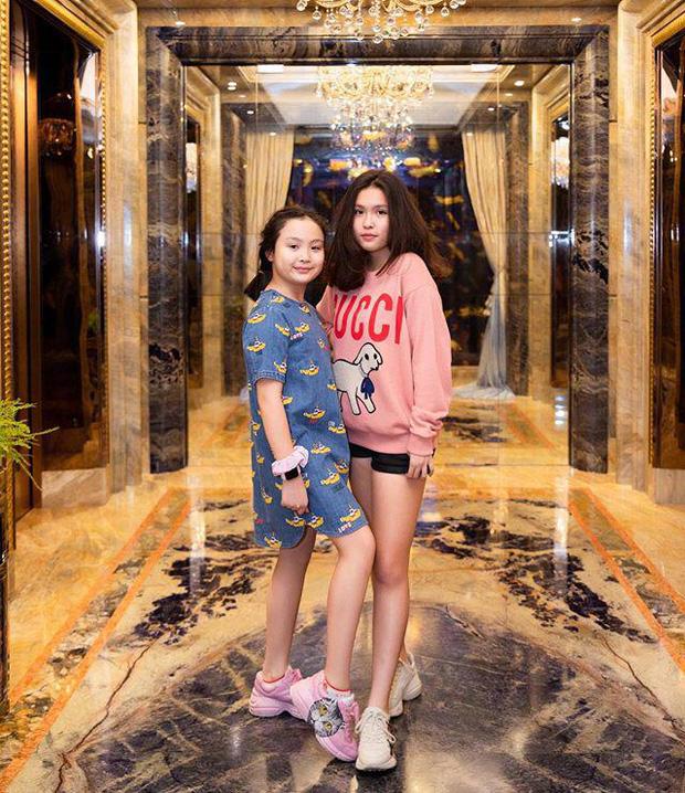 Khối tài sản của Phượng Chanel - Quách Ngọc Ngoan: Nàng có biệt thự tiền tỷ, chàng có trang trại 10.000m2-23