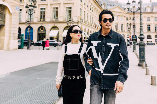 Khối tài sản của Phượng Chanel - Quách Ngọc Ngoan: Nàng có biệt thự tiền tỷ, chàng có trang trại 10.000m2-1