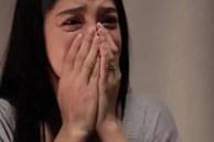 Chồng bất ngờ đòi ly dị dù hôn nhân vẫn ân ái mặn nồng, 1 năm sau đưa con về thăm nhà nội, thấy cảnh này tôi quỳ sụp khóc nức nở