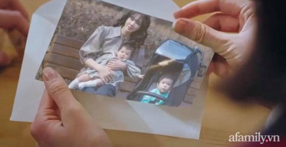 Tiết lộ danh tính bé gái Việt xuất hiện trong bộ phim đình đám Hàn Quốc - Penthouse, ngoài đời gây sốt vì gương mặt xinh như búp bê-2
