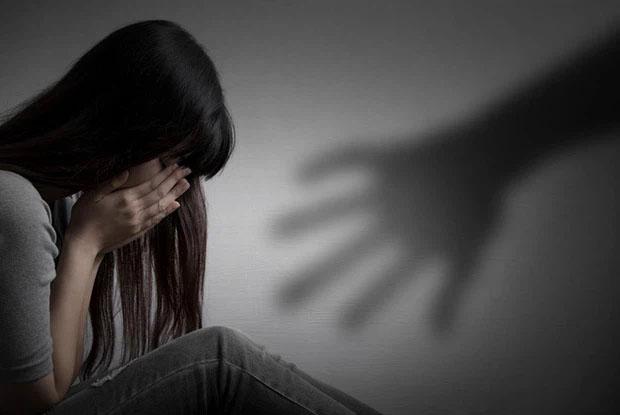 Thái Nguyên: Đến nhà bạn cùng lớp ăn cơm rồi uống rượu, nữ sinh lớp 10 bị hiếp dâm tập thể-1