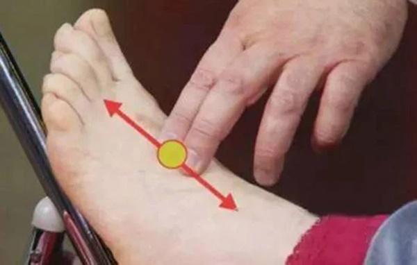 Đây là 3 cách kiểm tra cực nhanh giúp bạn biết được mình có nguy cơ bị tắc nghẽn mạch máu hay không?-1