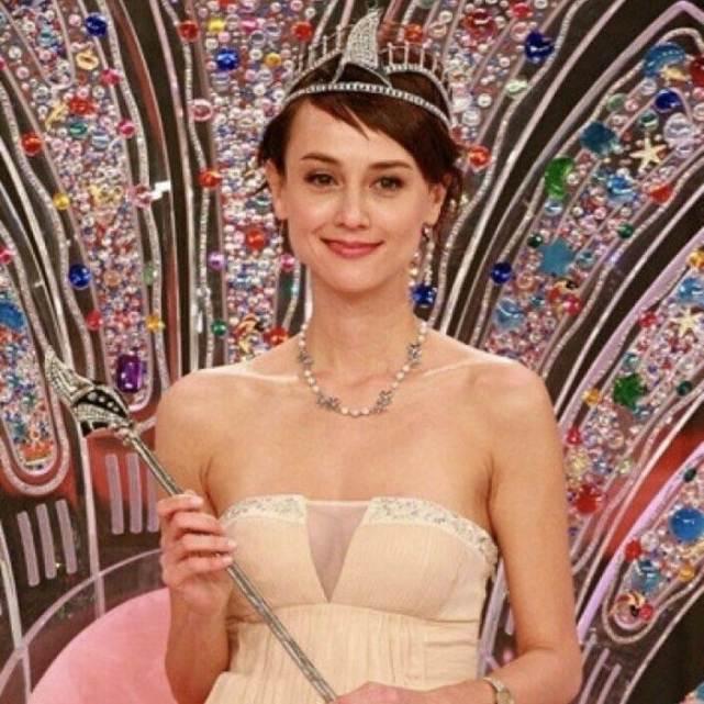 Bi kịch của Hoa hậu châu Á đẹp nhất: Mặt biến dạng, phải đi nhặt rác, nợ nần chồng chất-1