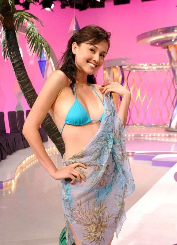 Bi kịch của Hoa hậu châu Á đẹp nhất: Mặt biến dạng, phải đi nhặt rác, nợ nần chồng chất-5