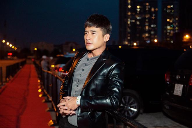 Lương Thế Thành lên tiếng khi bị Wowy gọi sai tên tại concert Rap Việt, cách xử lý được công chúng khen ngợi rần rần-3