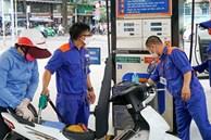 Sau chuỗi ngày tăng liên tiếp, giá xăng dầu đồng loạt giảm
