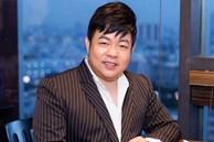 Người tố Quang Lê nợ 100 triệu bỗng tuyên bố Facebook bị... hack, còn hé lộ mối quan hệ với nam ca sĩ