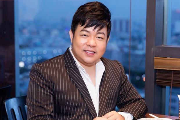 Người tố Quang Lê nợ 100 triệu bỗng tuyên bố Facebook bị... hack, còn hé lộ mối quan hệ với nam ca sĩ-3