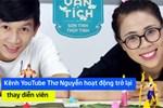 Lật mặt phiên bản YouTube, kênh Thơ Nguyễn mở lại video đã ẩn, tuyên bố khả năng nữ chính comeback trong thời gian tới?-4