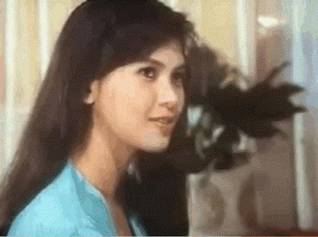 Nhan sắc thuộc hàng tứ đại mỹ nhân của người phụ nữ khiến tỷ phú Johnathan Hạnh Nguyễn yêu điên cuồng-3