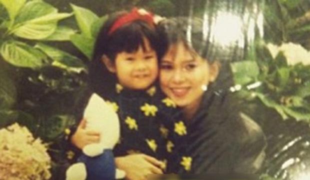Nhan sắc thuộc hàng tứ đại mỹ nhân của người phụ nữ khiến tỷ phú Johnathan Hạnh Nguyễn yêu điên cuồng-8