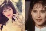Nhan sắc thuộc hàng 'tứ đại mỹ nhân' của người phụ nữ khiến tỷ phú Johnathan Hạnh Nguyễn yêu điên cuồng