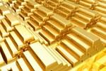Giá vàng hôm nay 14/4: USD giảm nhanh, vàng tăng vọt-2