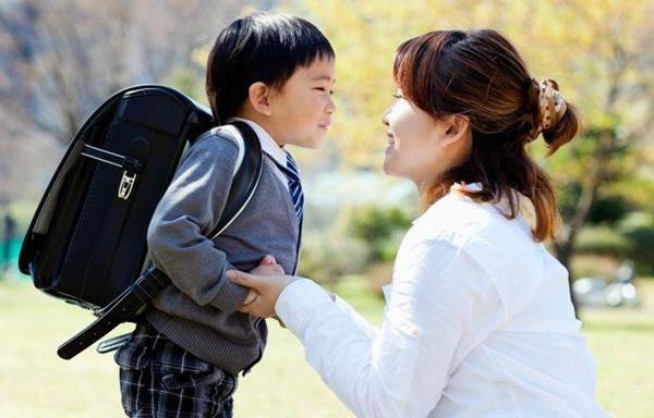 3 cách nuôi dạy khiến con trai trở nên yếu đuối, không quyết đoán, rất nhiều cha mẹ Việt mắc phải-1