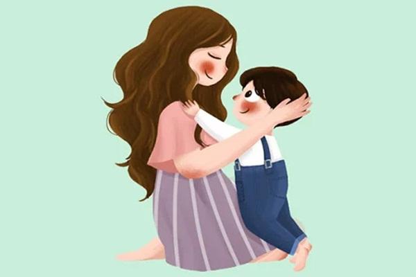 3 cách nuôi dạy khiến con trai trở nên yếu đuối, không quyết đoán, rất nhiều cha mẹ Việt mắc phải-2