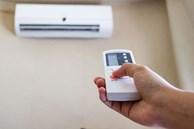 'Bỏ túi' 6 mẹo tiết kiệm điện năng trong mùa hè