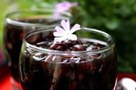 7 loại đồ uống bình dân này chứa chất chống oxy hóa nhiều hơn bạn tưởng, nếu biết tận dụng sẽ không lo ung thư, bệnh tim mạch