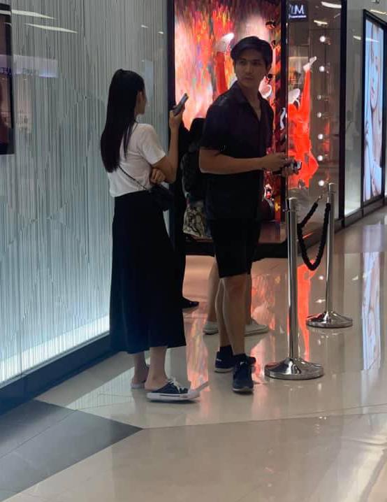 Cặp đôi khó hiểu nhất showbiz Việt: Xóa hình xăm khi ly hôn nhưng vẫn tình tứ, ở chung nhà-3