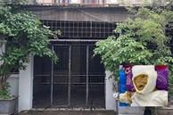 Vụ người phụ nữ bị tạt axit trước cổng nhà: 'Chính thất' bị bồ nhí của chồng đến tận nhà đánh ghen?