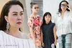 Phượng Chanel tiết lộ về hai con gái, thừa nhận 'có số bị nổi tiếng'