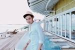 Quang Vinh: Người ta hỏi 'tại sao tôi lại bỏ gần 1 tỉ cho một chuyến đi du lịch?'