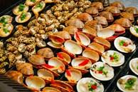 'Hãi hùng' sự thật 4 loại thực phẩm hạn chế gọi khi ăn buffet lẩu nướng