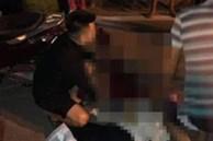 Xác định 2 nam sinh liên quan vụ nữ sinh lớp 10 tố bị nhóm bạn học hiếp dâm, quay clip rồi tung lên mạng ở Thái Nguyên