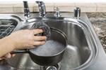 8 thói quen sử dụng khiến đồ dùng nhà bếp nhanh hỏng, hại sức khỏe