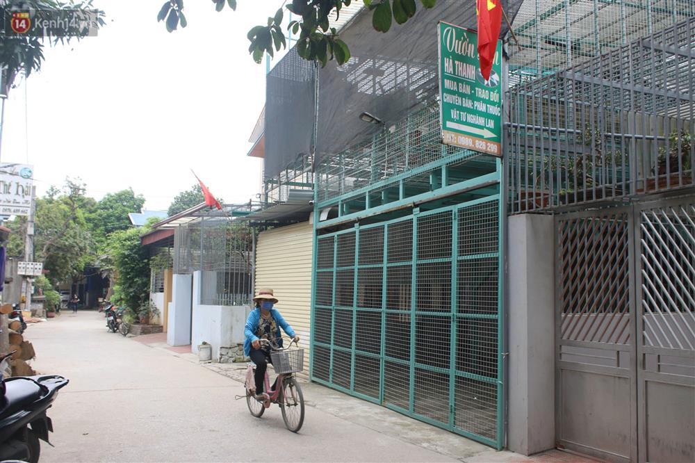 Người nhà lên tiếng sau khi chủ vườn lan đột biến ở Hà Nội bị tố ôm hàng trăm tỷ bỏ trốn: Anh ấy cũng là nạn nhân-1