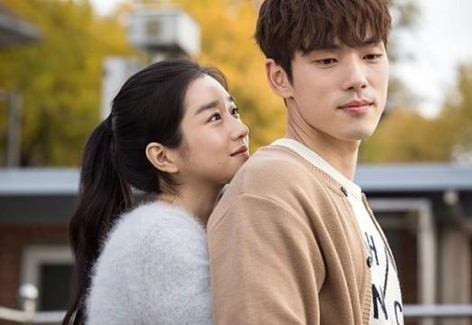 """Lộ phốt điều khiển"""" bạn trai, phía điên nữ"""" Seo Ye Ji tố ngược Kim Jung Hyun cũng ép buộc, cấm đoán tương tự-1"""