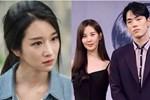 """Lộ phốt """"điều khiển"""" bạn trai, phía """"điên nữ"""" Seo Ye Ji tố ngược Kim Jung Hyun cũng ép buộc, cấm đoán tương tự"""