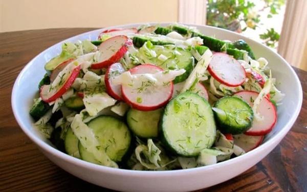 Chăm ăn rau củ để giảm cân, đẹp da nhưng riêng 5 loại này thì phải hạn chế kẻo gây tác dụng phụ, sinh bệnh hại thân-3