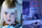 Bộ phim kinh dị với 'lời nguyền' chết chóc khiến các diễn viên lần lượt qua đời, rùng rợn nhất là chi tiết dự báo trước cái chết của sao nhí 12 tuổi