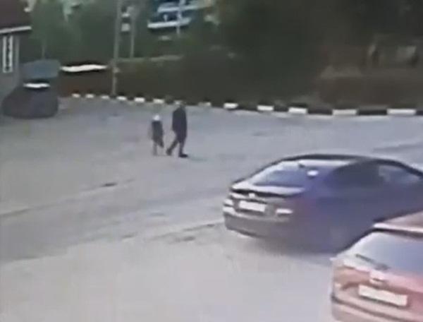 Bị từ chối tình cảm, gã cầm thú cưỡng hiếp rồi giết con gái 9 tuổi của bạn gái để trả thù, gia đình khóc ngất khi thấy thi thể nạn nhân-3