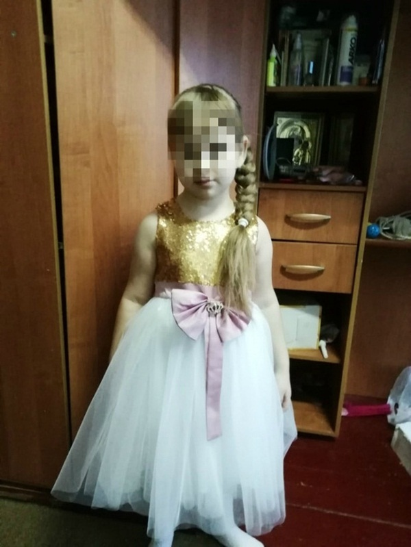 Bị từ chối tình cảm, gã cầm thú cưỡng hiếp rồi giết con gái 9 tuổi của bạn gái để trả thù, gia đình khóc ngất khi thấy thi thể nạn nhân-6