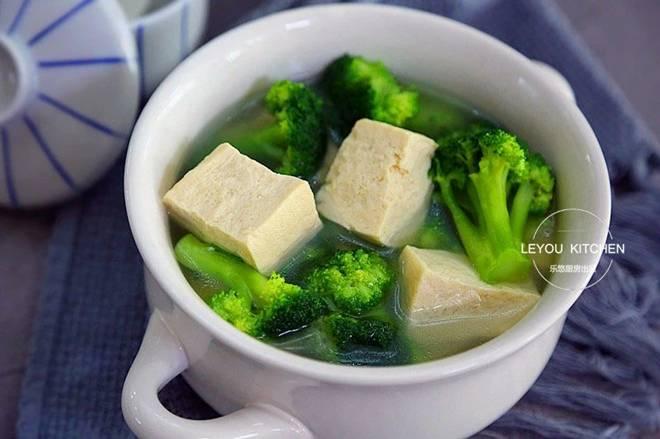 7 món ăn không chỉ đẹp mắt mà còn giúp giảm cân, ăn bao nhiêu cũng không lo béo-1