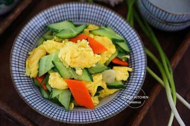 7 món ăn không chỉ đẹp mắt mà còn giúp giảm cân, ăn bao nhiêu cũng không lo béo-2